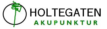 Holtegaten akupunktur - Anette Koppang m.fl.
