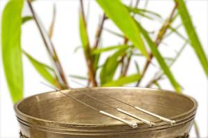 akupunktur, behandling, oslo, nåler